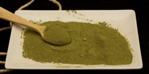 stevia-natural